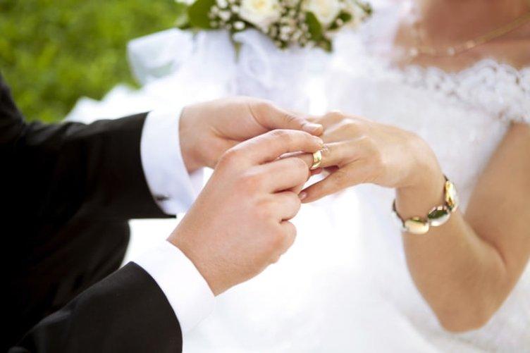 Evliliği yıkan 3 yanlış