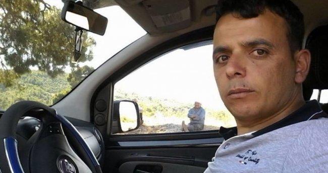 Alanya'da yangına giden itfaiye aracı kaza yaptı, 2 ölü, 1 yaralı