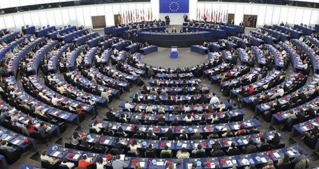 Arnavutluk AB ile müzakereye başlamayı hedefliyor