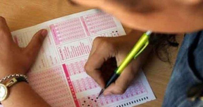 2016 KPSS Ortaöğretim sınavına kaç kişi başvurdu?
