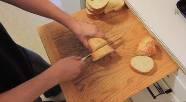 Mutfakta işinize yarayacak pratik bilgiler