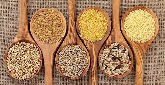 Karbonhidratsız diyetin zararları