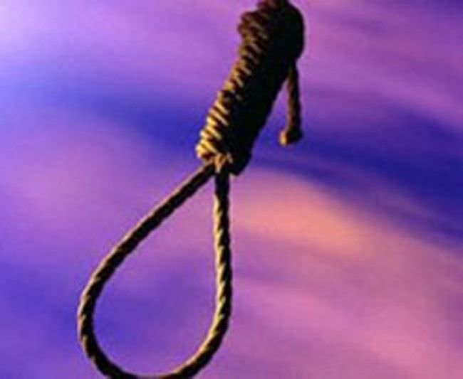 Tarihe geçen intihar notları