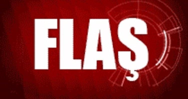 Muş'ta çatışma: 4 güvenlik korucusu yaralandı!
