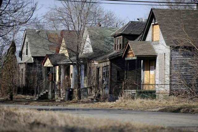 Sudan ucuz evler!