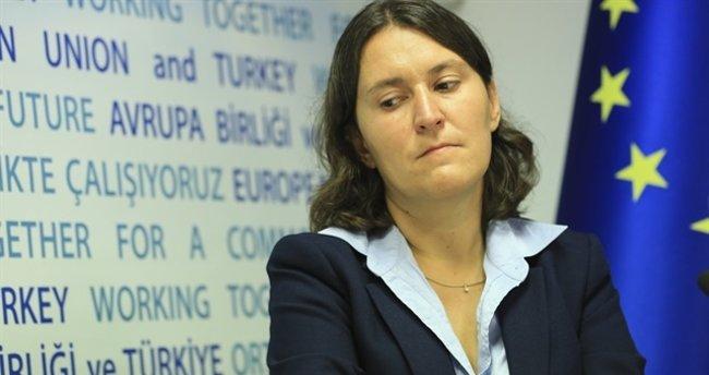 Türkiye Piri'ye bir kez daha kapıyı kapattı