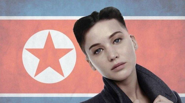 Kim'den ilham aldılar