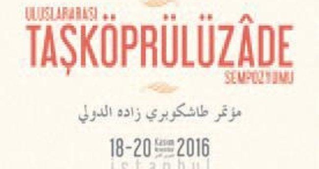 Osmanlı düşünce tarihi gün yüzüne çıkıyor