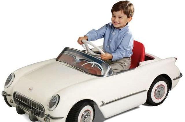 3 yaşındaki çocuğa trafik cezası