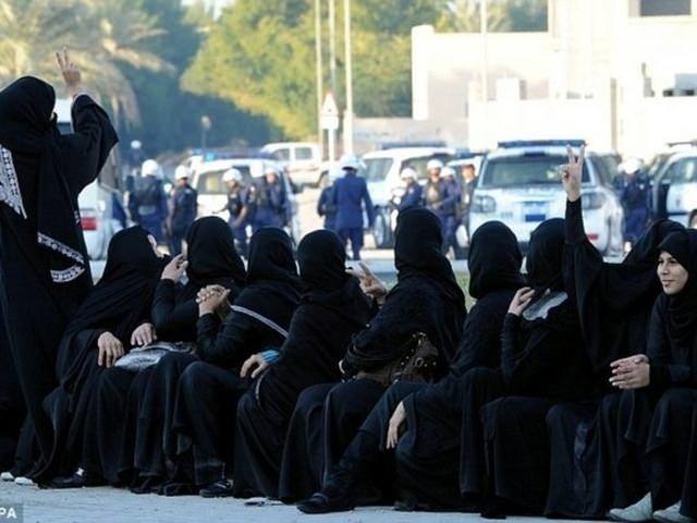 Ülke ülke kadınların ortalama boyları!