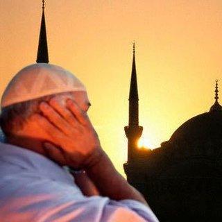 İstanbul, Ankara ve diğer iller için güncel namaz saatleri kaçta?- İşte İstanbul için namaz vakitleri