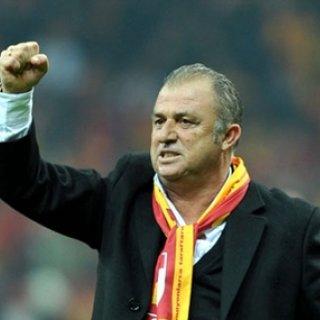 Galatasaray hisseleri Terim ile uçuşa geçti!