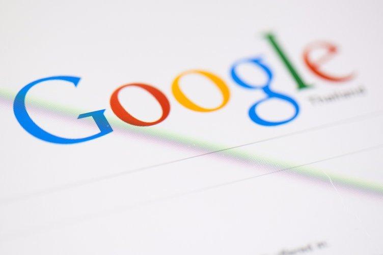 Google'a Avrupa Komisyonu'dan rekor rekabet cezası