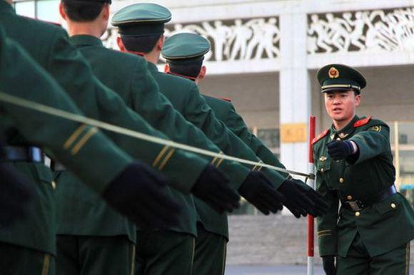 Çin hakkında bilmediğiniz 21 şey