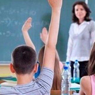 30 bin öğretmen adayı Milli Eğitim ailesine katılacak