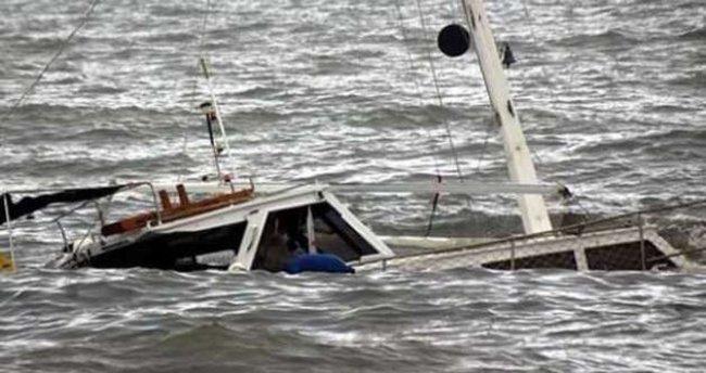 Yeni Zelanda'da tekne kazası: 7 ölü