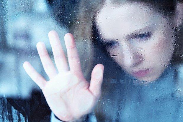 Depresyona sürükleyen 7 hastalık