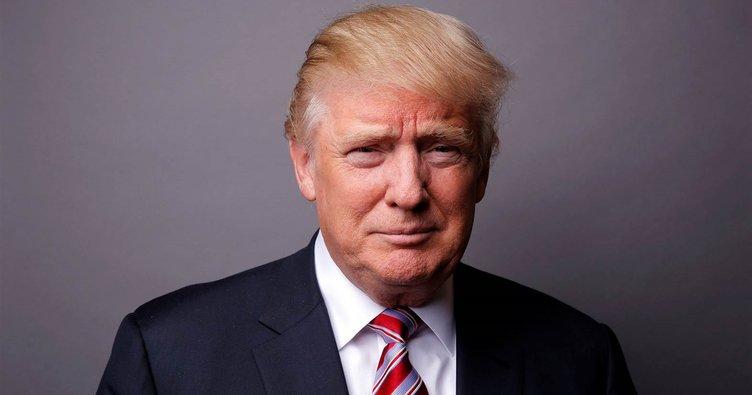 Trump, ABD'yi Paris İklim Anlaşması'nda çekiyor!