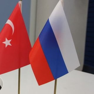 Rusya ve Türkiye arasında 820 milyon dolarlık anlaşma