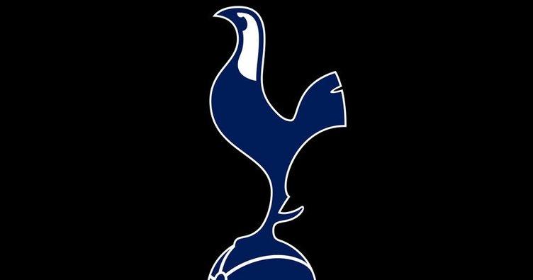 Premier Lig'de ikincilik Tottenham'ın