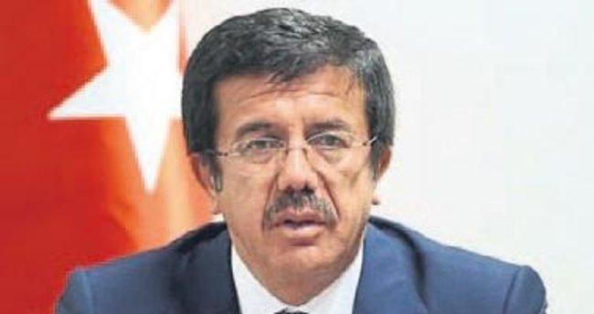 PKK ile mücadele amansız devam edecek