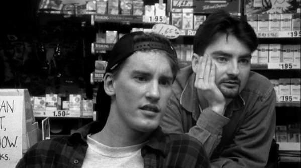 1990'ların en iyi 10 siyah-beyaz filmi!