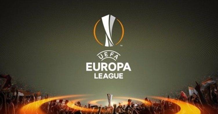 Östersunds-Galatasaray maçı hangi kanalda yayınlanacak? Östersunds-Galatasaray maçı saat kaçta başlayacak?