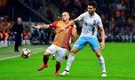 CANLI | Galatasaray - Trabzonspor
