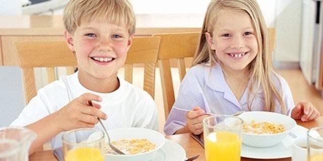 Akşamdan hazırlanabilecek kahvaltı önerileri!