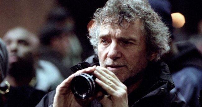 Ünlü yönetmen evinde ölü bulundu