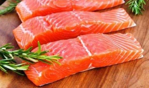 Dünyanın en sağlıklı 10 yiyeceği