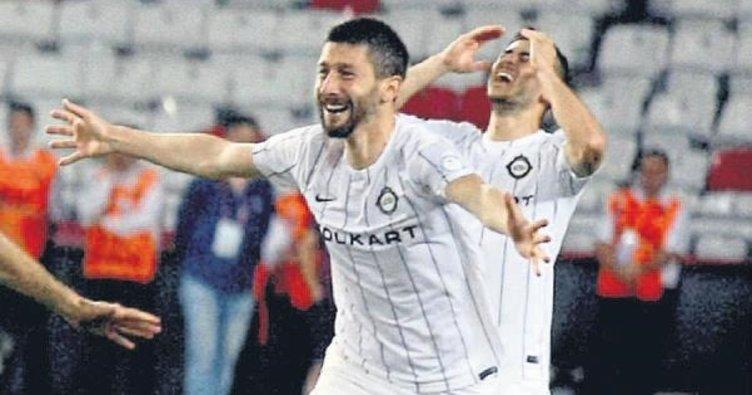 4. imza Murat Türkkan'dan