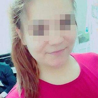 Yatağından kaçırılan Ayşenur İstanbul Esenler Otogarı'nda bulundu