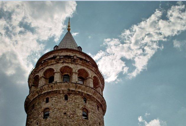 İstanbul'da 20 TL'ye yapılacak şeyler