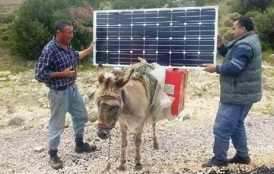 Aklın sınırlarını zorlayan Türk icatları