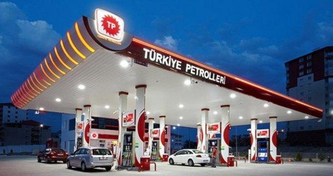 TP Petrol özelleştirmesine 4 teklif geldi