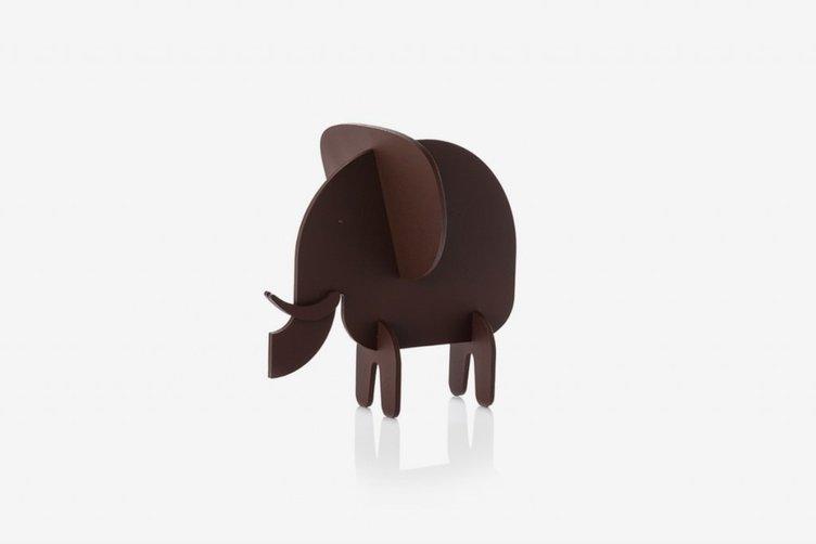 Çikolatadan harikalar yaratıyor