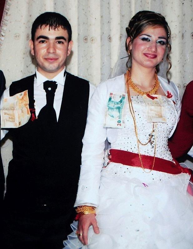 Kocası tarafından yakılan kadın 12 gün sonra hayatını kaybetti