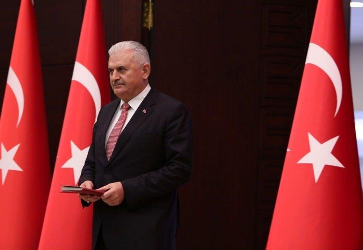 6 başlıkta Türkiye ile İsrail mutabakatı