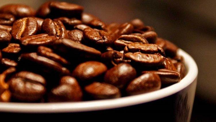 Kahvenin çok bilinmeyen faydaları
