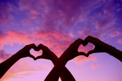 Aşk hayatınıza tat katın!