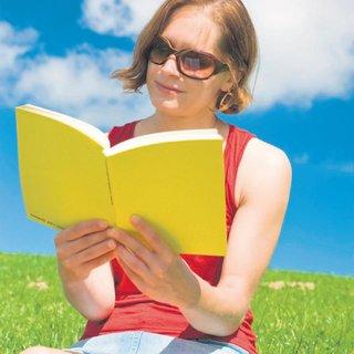 Güneş gözlüğünüzü 2-3 yılda bir değiştirin