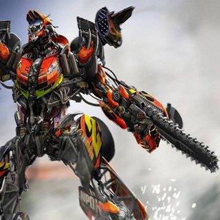Transformers 5 bekleyenlere güzel haber!