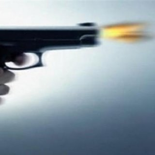 Kocaeli'deki çifte cinayet