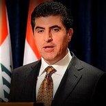 Barzani'den çarpıcı Musul açıklaması