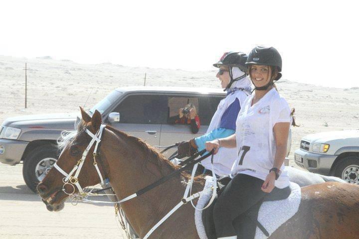 Dubai Prensesi Mehra Muhammed bin Raşid el