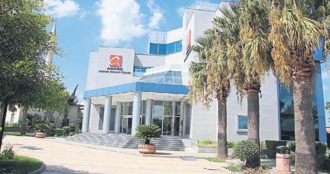 Bank Asya'ya kaç kez para yatırıldı