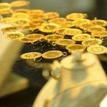 Çeyrek altın ne kadar oldu? - Gram altın fiyatında hareketlenme bugün de sürüyor!