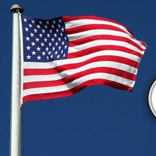 ABD`den flaş Katar açıklaması!