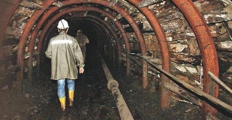 Soma madeninde yanıt bekleyen sorular
